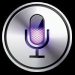 В iOS 7 Siri можно научить правильно произносить имена