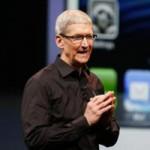 Сотрудники Apple будут получать премии, зависящие от качества их работы