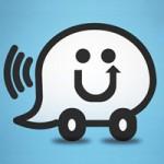 Google приобрела картографический сервис Waze за 1.3 миллиарда долларов