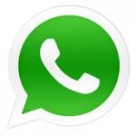 WhatsApp ставит рекорды. 27 миллиардов сообщений за сутки