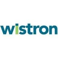 wistron_logo_sr