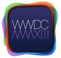 wwdc-2013-live