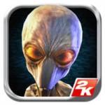 Пришельцы в App Store! XCOM: Enemy Unknown вышла на iOS