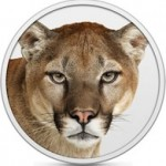 Вышла очередная бета-версия OS X 10.8.5 Mountain Lion