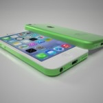 Аналитик предсказывает выход iPhone 5S, iPhone Lite и iPad 5 в сентябре