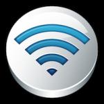 Apple обновила AirPort для OS X и iOS