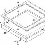 Новый патент от Apple. Еще одна технология в копилку iWatch?