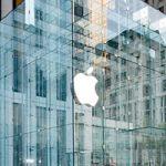 Apple просит сотрудников Apple Retail подумать над тем, как увеличить продажи