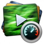 Briefly: Создаём видео из фотографий (Mac)