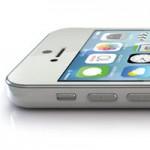Lieyunwang: Foxconn начал производство бюджетного iPhone