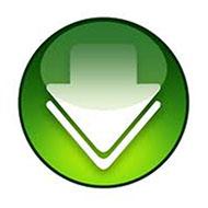 Chrome Downloader Pro