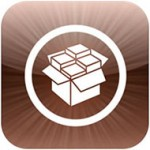 UnlockEvents: Расширяем функционал твика Activator (jailbreak)