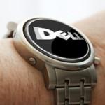 Dell тоже планирует начать разработку «умных» очков и часов