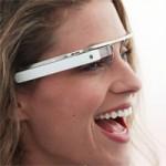 В Великобритании Google Glass запретили использовать за рулем