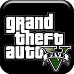 Геймплейный видеоролик Grand Theft Auto V