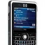 HP может вернуться на рынок смартфонов