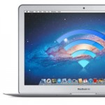 Apple выпустила долгожданное обновление, решающее проблемы в новых MacBook Air