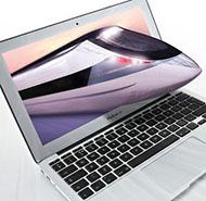 Ускоряем работу Mac