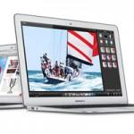 Неполадки в новых MacBook Air не заканчиваются. Пользователи сообщают о новых проблемах