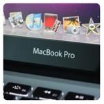В Geekbench засветилась новая модель MacBook Pro