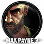 Max Payne 3 — иногда они возвращаются (Мас)