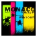 Monaco: What`s Yours is Mine — пиксельное ограбление