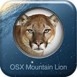Устанавливаем две разные версии OS X на один Мас