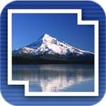 PanoMod: Включаем панорамную съёмку на iPhone 3GS/4, iPad и iPod touch (jailbreak)