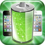 Practical Meter: Заряжаем iPhone и iPad с максимальной скоростью!