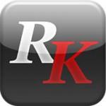 RedKings: Техасский Холдем с реальными игроками