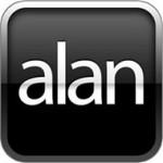 StatusHUD: Индикатор уровня громкости в статусной строке iPhone (jailbreak)