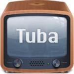 Tuba: Ещё один неплохой YouTube-клиент для Mac