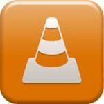 VLC для iOS вернулся в App Store спустя два года
