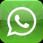 WhatsApp теперь можно скачать бесплатно. Но за подписку придется платить