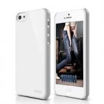 Чехлы для iPhone 5C появились в продаже