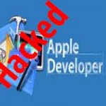 Apple Dev Center взломан в ходе исследования?