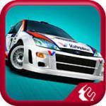 Colin McRae Rally: Старые новые ралли для iOS