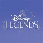 Disney наградит Стива Джобса престижной премией «Легенды Диснея» посмертно