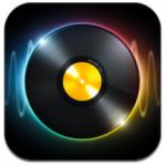 djay 2 уже доступна в App Store