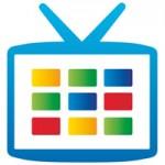 Google планирует запустить онлайн-ТВ