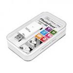 PhotoFast i-FlashDrive HD: USB-накопитель для iPhone и iPad