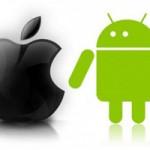 Аналитик: Пользователям достаточно iOS и Android