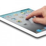 IGZO-дисплеи появятся на iPad и MacBook в следующем году