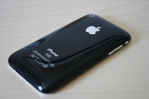 Как можно использовать старый iPhone?