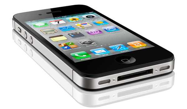 Старые iPhone