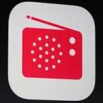 Apple выпустила iTunes 11.1 beta 1 со встроенным iTunes Radio