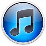 Как обрезать аудиотрек в iTunes?