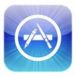 В честь пятой годовщины App Store многие популярные приложения и игры стали бесплатными