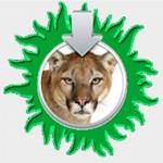 Установка OS X 10.8.4 на старые Mac с помощью утилиты MLPostFactor