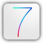 iOS 7 выйдет еще в трех бета-версиях, GM — в сентябре